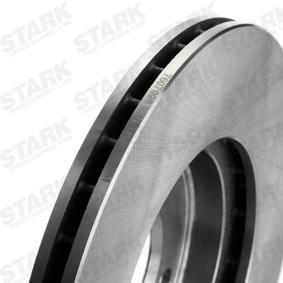STARK SKBK-1090305