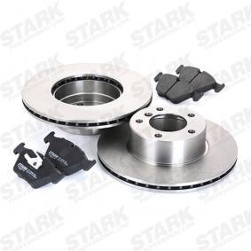 STARK SKBK-1090310 bestellen