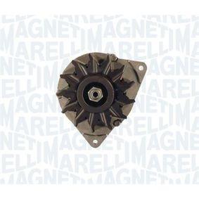 24161 für ROVER, Generator MAGNETI MARELLI (944390664630) Online-Shop