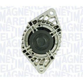 MAGNETI MARELLI 944390901680 adquirir
