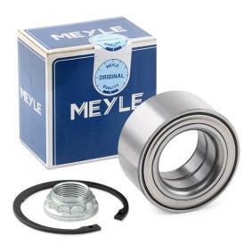 MEYLE 314 750 0000 Online-Shop