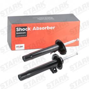 STARK SKSA-0132804 Online-Shop