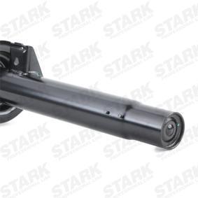 STARK Stoßdämpfer (SKSA-0132804) niedriger Preis