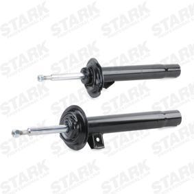 STARK Stoßdämpfer SKSA-0132804