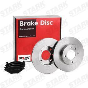 STARK SKBK-1090317 günstig