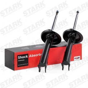STARK SKSA-0132813 Online-Shop