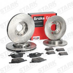 STARK SKBK-1090323