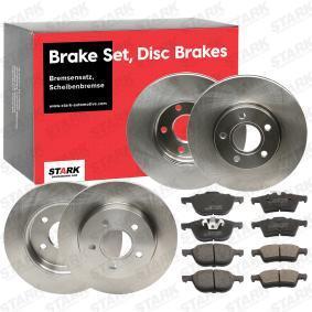 STARK SKBK-1090324 Online-Shop