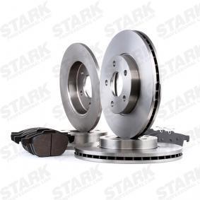 STARK SKBK-1090324 günstig