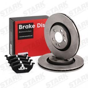 STARK SKBK-1090328 Online-Shop