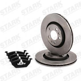 STARK SKBK-1090328 günstig