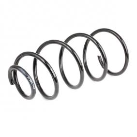 RIDEX Coil Spring 31336767365 for BMW acquire
