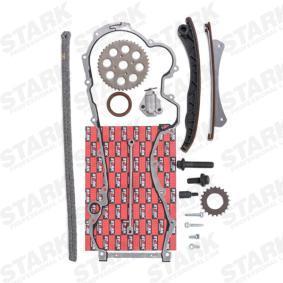STARK SKTCK-2240001 Tienda online