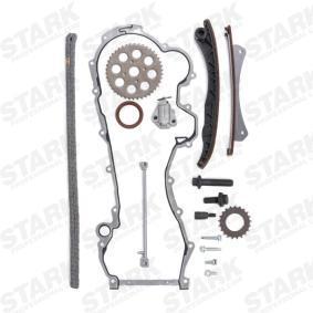 STARK SKTCK-2240001 a buen precio