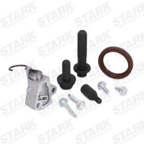STARK Juego de cadena de distribución (SKTCK-2240001) a un precio bajo