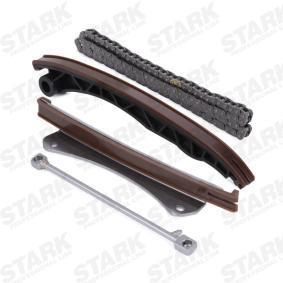 STARK SKTCK-2240001