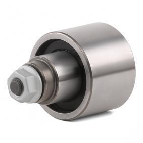 Zahnriemensatz (WPK-199201) hertseller AIRTEX für VW CRAFTER 30-50 Kasten (2E_) ab Baujahr 10.2011, 142 PS Online-Shop