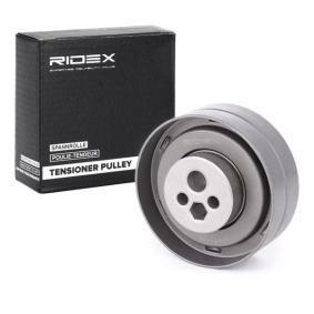 RIDEX 308T0129 Online-Shop