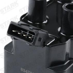 STARK ROVER 800 Запалителна бобина (SKCO-0070308)