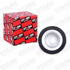 Ibiza IV ST (6J8, 6P8) STARK Copela amortiguador SKSS-0670231