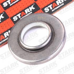 STARK SKFB-1710006 Online-Shop