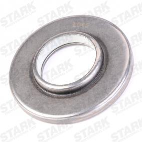 STARK SKFB-1710006 günstig