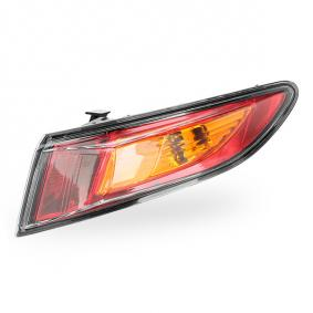 ABAKUS Tail lights 217-1979R-UE