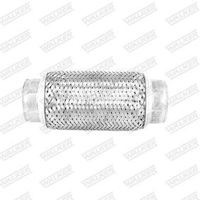 Abgasrohr WALKER Art.No - 05321 OEM: 854557 für OPEL, VAUXHALL kaufen