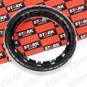 EPICA (KL1_) STARK Federbeinlager SKFB-1710012