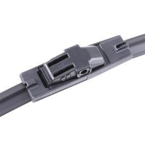 RIDEX Viskerblad (298W0095) til lav pris