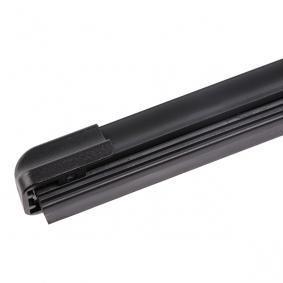 298W0122 Viskerblad fra RIDEX kvalitetsdele
