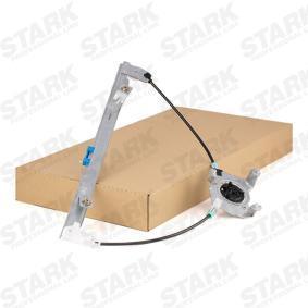 STARK Fensterheber SKWR-0420374