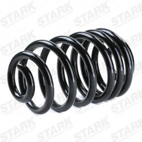 STARK SKCS-0040471 günstig