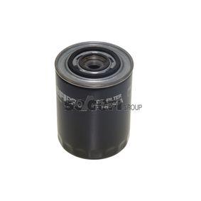 Ölfilter SogefiPro Art.No - FT8501A OEM: 1903628 für FIAT, ALFA ROMEO, LANCIA, IVECO kaufen