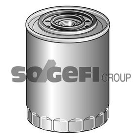 Ölfilter SogefiPro Art.No - FT8501A OEM: 1930823 für FIAT, ALFA ROMEO, LANCIA, IVECO kaufen
