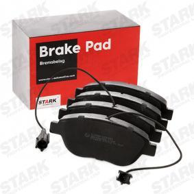 STARK SKBP-0011652 Online-Shop