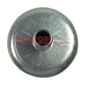 METZGER 2250040 Tienda online
