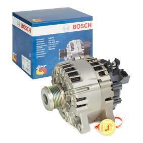 Generator BOSCH Art.No - 0 986 084 230 OEM: AV6N10300GC für FORD, FORD USA kaufen