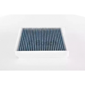 BOSCH Filter, Innenraumluft (0 986 628 521) niedriger Preis
