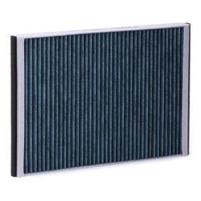 BOSCH Filter, Innenraumluft (0 986 628 532) niedriger Preis