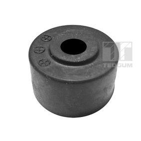 Suspension, barre de couplage stabilisatrice 00132890 boutique en ligne