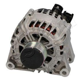 Generator ASHIKA Art.No - 002-201167 OEM: Y40518300 für FORD, MAZDA kaufen