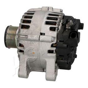ASHIKA Generator Y40518300 für FORD, MAZDA bestellen