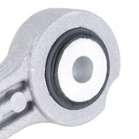 TEDGUM Engine mount 00216206