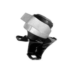 Halter, Motoraufhängung TEDGUM Art.No - 00222314 OEM: 1123542 für FORD kaufen
