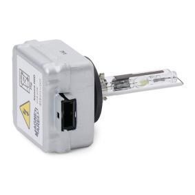 MAGNETI MARELLI Крушка с нагреваема жичка, фар за дълги светлини (002543100000) на ниска цена