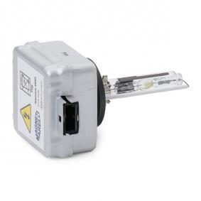 MAGNETI MARELLI Bulb, spotlight (002543100000) at low price