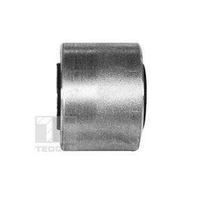 TEDGUM 00419219 Tienda online