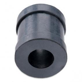 TEDGUM Suspension, barre de couplage stabilisatrice (00502226) à bas prix