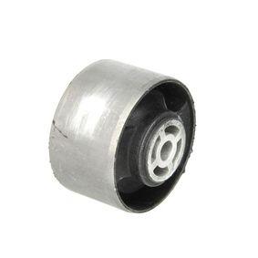 TEDGUM FIAT SCUDO Taco de motor (00512021)